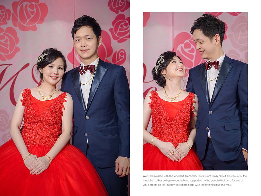 婚攝 星享道 婚禮攝影 戶外證婚 JSTUDIO_0026