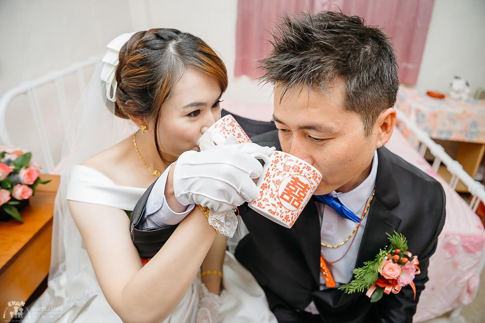 婚攝-婚禮記錄_0093