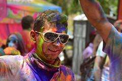 San Fernando Valley-32 (GeekML) Tags: san fernando california festivalofcolors colours colour powder krishna harekrisha