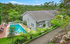 17 Rembrandt Drive, Middle Cove NSW
