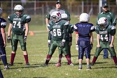 IMG_2487eFB (Kiwibrit - *Michelle*) Tags: pee wee football winthrop monmouth boys team game 101516 play