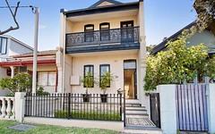 21 Tasman Street, Bondi NSW