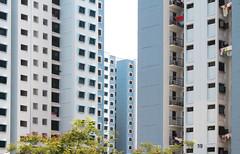 IMG_0255 (trevor.patt) Tags: singapore sg hdb dakota kalangestate highrise housing