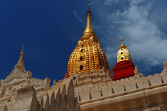 2015.08.16 10.25.06.jpg (Valentino Zangara) Tags: 5star bagan budda flickr myanmar reclining temple nyaungu mandalayregion myanmarburma mm