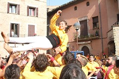Diada CastelleraIMG_0255