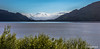 "The Isle of Skye from Loch Carron. (Scotland by NJC.) Tags: fjord inlet sound creek firth sealoch enseada 水湾 ensenada crique bucht insenatura 入り江 작은 만 lochcarron scotland isleofskye mountains hills highlands peaks fells massif pinnacle ben munro heights جَبَلٌ montanha 山 planina hora bjerg berg montaña vuori montagne βουνό montagna fjell clouds haze billowing mist fog ""rain clouds"" obscure shadow سَحَابَة nuvem 云 oblak sky wolk nube pilvi nuage wolke σύννεφο nuvola 雲 chmura nor"