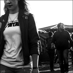 ManiFiesta  20160917_0679 (Lieven SOETE) Tags: 2016 manifiesta bredene belgium belgique diversitay diversiteit diversit vielfalt  diversit diversidad eitlilik solidarity  solidaridad solidariteit solidariet  solidaritt solidarit  people  human menschen personnes persone personas umanit young junge joven jeune jvenes jovem reportage  reportaje journalism journalisme periodismo giornalismo  lady woman female  vrouw frau femme mujer mulher donna       krasnodar