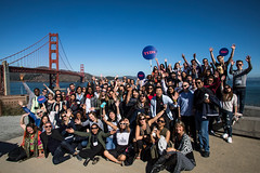 TEDWomen2016_20161026_0MA23623_1920 (TED Conference) Tags: tedwomen tedwomen2016 2016 california chrissyfield goldengatebridge picnic sanfrancisco ted tedx event women ca usa