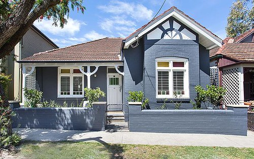 48 Cary St, Leichhardt NSW 2040