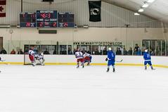 _MWW6106 (iammarkwebb) Tags: markwebb nikond300 nikon70200mmf28vrii whitesboro whitesborohighschool whitesborohighschoolvarsityicehockey whitesborovarsityicehockey icehockey november 2016 november2016 newhartford newhartfordny highschoolhockey