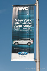 New YorkInternational Auto Show (Perico001) Tags: auto automobil automobile car voiture vehicle vhicule wagen pkw ausstellung exhibition exposition expo messe verkehrausstellung autoshow autosalon motorshow carshow ny new york javitscenter usa vsa nikon d700 fullframe 2013 america nyautoshow2013 nyautoshow automobiles automotive