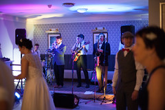 20161029_58029 (axle_b) Tags: wedding hannah tom canon eos 5d mk2 canoneos5dmk2 brighton the old ship hotel theoldshiphotel