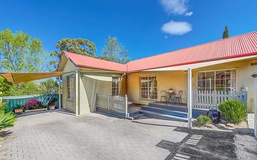 29a Massey Street, Gladesville NSW 2111