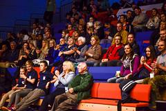 NBLmatch-5100-0390 (University of Derby) Tags: 5100 badminton nbl sportscentre universityofderby match