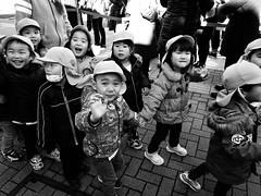 Japanese kids (-Faisal Aljunied-) Tags: japanese cute kids iphone7plus faisalaljunied