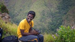 IMG_7960 (Siva-G) Tags: topstation trekking theni