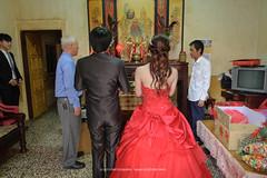 20161029-136 (leo.chung) Tags:    kaohsiung bride     2016 201610 10