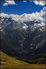 Switzerland with Nikon D-200.; The Binntal. No. 66. (Izakigur) Tags: valais binntal helvetia liberty izakigur flickr feel europe europa ch musictomyeyes nikkor nikon nikond200 suiza suisse suisia schweiz dieschweiz d200 lasuisse suizo swiss svizzera سويسرا laventuresuisse lepetitprince myswitzerland landscape alps alpes alpen switzerland schwyz suïssa nikkor1755f28