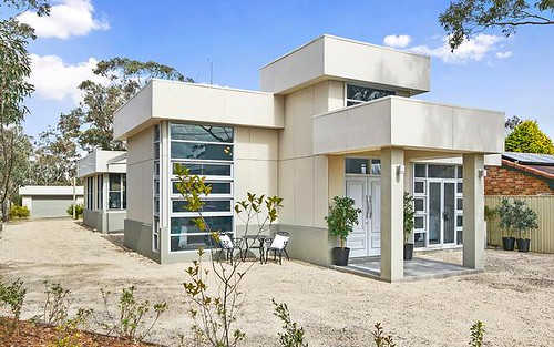10 View Rd, Wentworth Falls NSW 2782