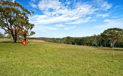 Lot 5 at 46 Idlewild Road, Glenorie NSW