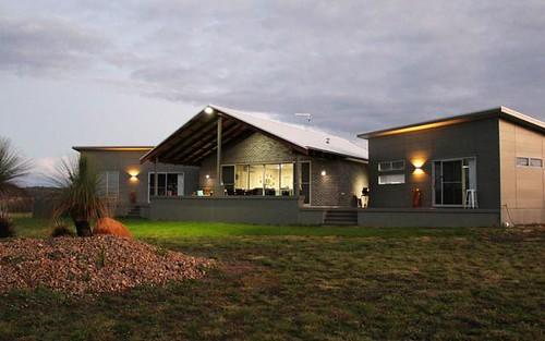 25 Clancys Drive, Inverell NSW