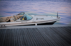 IMG_0807 (katie_sokoloff) Tags: sunny intercoastal small deck wood palmbeach blue water downtown sail sea boat florida