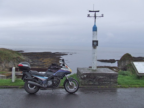 2009 # 65, The Pole, Nr, Staxigoe, Highland 1.