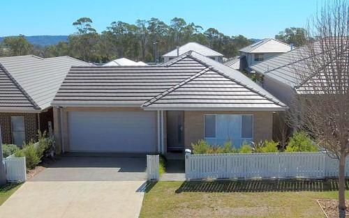 5 Maloney Chase, Wilton NSW 2571