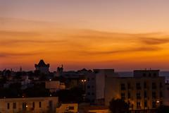 Assilah-44 (bollene57) Tags: 2016 assilah marokko marokko2016 asilah