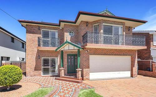 99 Wilbur Street, Greenacre NSW 2190