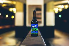 DSC_3969v (vermut22) Tags: beer butelka browar bottle beertime beerme brewery birra beers biere