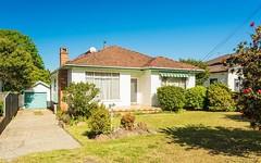 42 Girraween Avenue, Como NSW