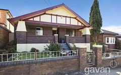 6 Timothy Street, Hurstville NSW
