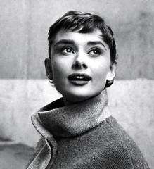 Audrey-Hepburn-Portrait-Everything Audrey (2) (EverythingAudrey) Tags: audreyhepburn audrey hepburn