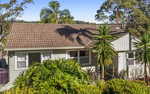 35 Alhambra Avenue, Macquarie Hills NSW 2285