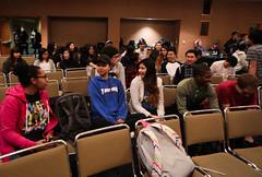 2016-11-22_LA_TTN-1 (Gracepoint LA) Tags: a2f acts2fellowship 4c 4corners tfn ttn bible study fall 2016 opalbertlok