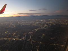 IMG_3452 (pbinder) Tags: 2016 201606 20160618 june jun saturday sat los angeles california la ca laca socal cal southern cali socali southwest airlines swa southwestairlines