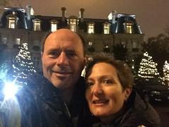 1611_02_Pariz_ 012 (Boris Nevrly) Tags: pariz rugby