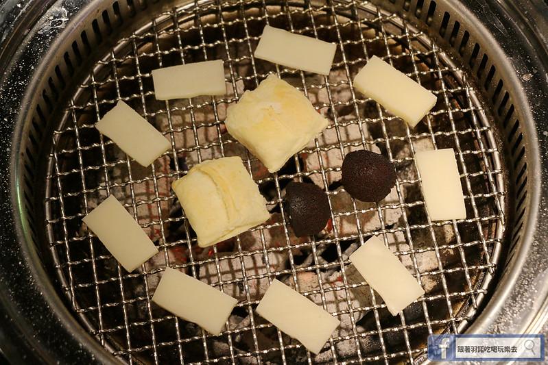 瓦崎燒烤火鍋-西門店78