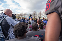 16.11.26_Football_Mens_EHallHS_vs_LincolnHS (Jesi Kelley)--2018 (psal_nycdoe) Tags: 201617 football psal public schools athletic league semifinals playoffs high school city conference abraham lincoln erasmus hall campus nyc new york nycdoe department education 201617footballsemifinalsabrahamlincoln26verasmushallcampus27 jesi kelley jesikelleygmailcom