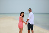 Bantayan Island Wedding Proposal - Ankush & Kirti (Christian Toledo Photography) Tags: bantayan cebuweddingphotographer weddingproposal proposal christiantoledophotography bantayanisland cebu beach wedding bantayanphotos engagementpictorial