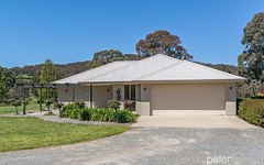 52 Weemilah Place, Orange NSW