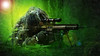 Ghillie top Swamp Sniper (TheSwampSniper) Tags: elite force airsoft dmr hkg28 sniper gameplay ghillie suit hood top best