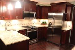 IMG_7804 (dchrisoh) Tags: kitchen renovation construction wiring demolition reconstruction decorate redecorate kitchenrenovation remodel kitchenremodel homeimprovements redo kitchenredo