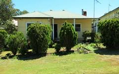 35 Canget Street, Wingham NSW