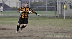 Young_CSY_8014 (youngie11) Tags: pen football aa12 gladesvillehornsbyfootballassociation eppingeastwoodfootballclub eewfc eppingeastwood eppingeastwoodtigers season2013 allage12 pennanthillsfootballclub