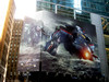 Pacific Rim Times Square Film Billboard Poster 2013 NYC 2182 (Brechtbug) Tags: fiction man men film monster metal comics giant poster square book robot fight gun comic pacific space attack science billboard robots galaxy strip future comicbook scifi type laser billboards futurama times monsters galaxies fighters fighting rim universe blaster attacking battling 2013