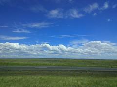 eastern washington (Saint1604) Tags: nikond70 roadtrip washingtonstate