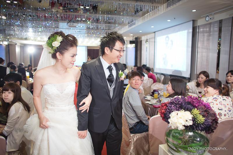 博駿 青珊 婚禮-0070.jpg
