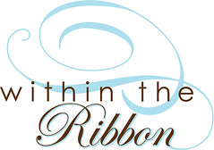 logo-withintheribbon